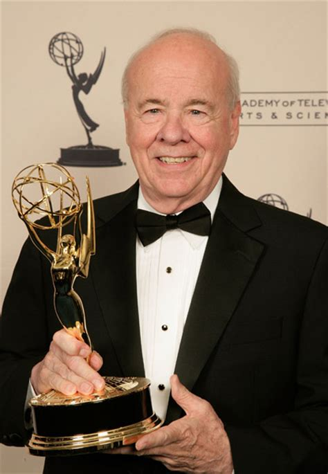 Tim Conway Actor Comedian