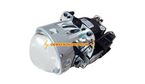 bmw e90 oem headlight xenon mercedes hid benz lens glk projector slk f31 reflector series bulb d1s sl beam low