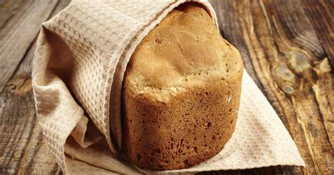 trucs  astuces pour reussir son pain en map