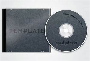 vector cd and cd cover design template download free With cd cover design template free download