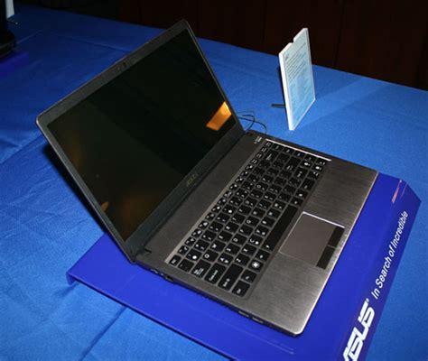 asus u47 ordinateur portable 14 pouces 224 bordure mince et avec bridge ubergizmo