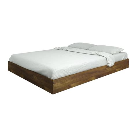 the kitchen collection store nexera 4012 nocce platform bed lowe 39 s canada