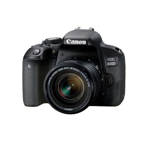 Eos Digital Canon by Best Canon Eos 800d Digital Prices In Australia