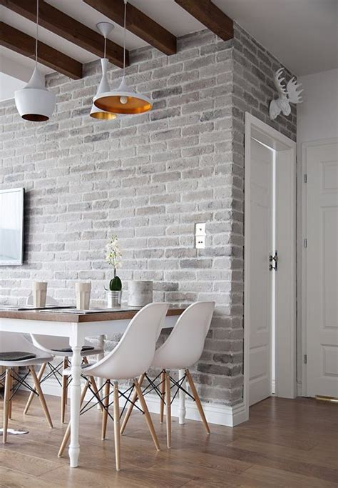 ideas  modern designs  bricks renoguide australian renovation ideas  inspiration