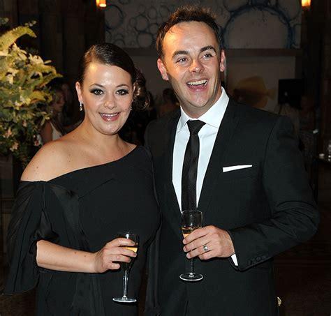 Declan Donnelly's mum talks Ant McPartlin's drug addiction ...