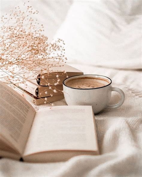 pin by nora on books beige aesthetic brown aesthetic