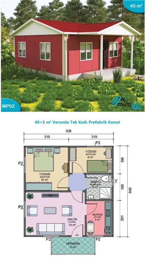mp    bedrooms  bathroom seperate lounge kitchen veranda bedroom   bedroom