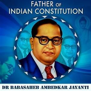 Ambedkar Jayanti Images, Wallpapers & Photos for Whatsapp ...