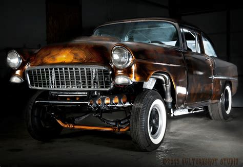Gasser Archives - Project Cars For Sale