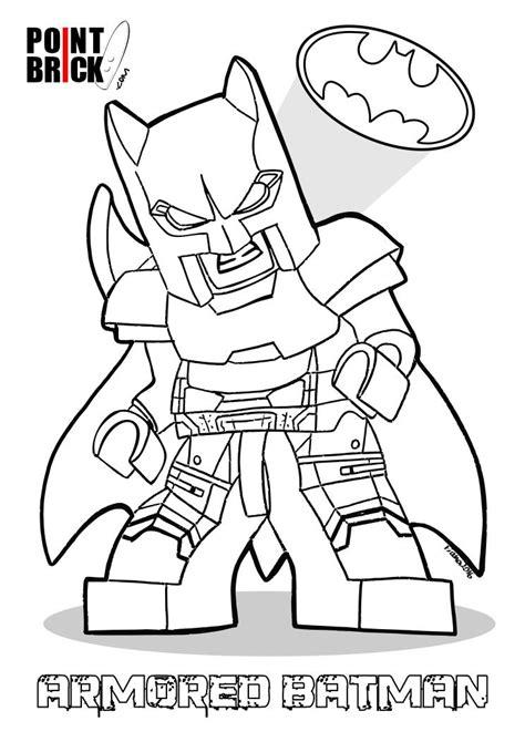 disegni da colorare iron lego disegni da colorare lego dc batman v superman lego dc