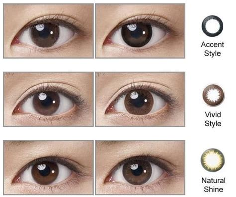 acuvue oasys colored contacts 1 day acuvue define 90pk contact lenses contactsforless ca