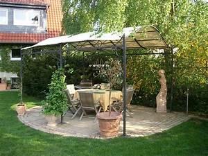 Wand Pavillon Wasserdicht : massiver carport pavillon garden and pools ~ Articles-book.com Haus und Dekorationen