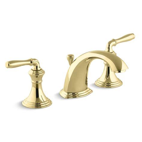best kitchen faucets 2013 highest bathroom faucets 28 images 10 best