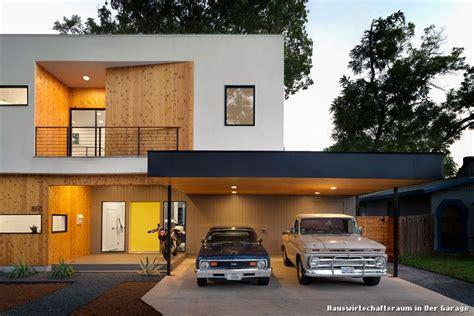 Moderne Häuser Balkon by Garage Modern Suche Architecture Interior