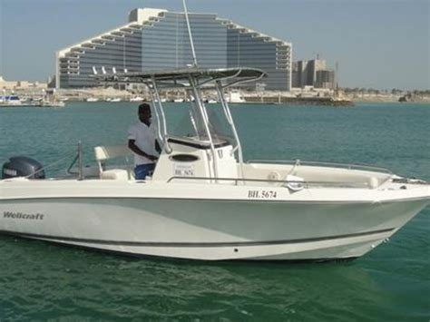 Boats For Sale Bahrain by Boats For Sale In Bahrain Daily Boats
