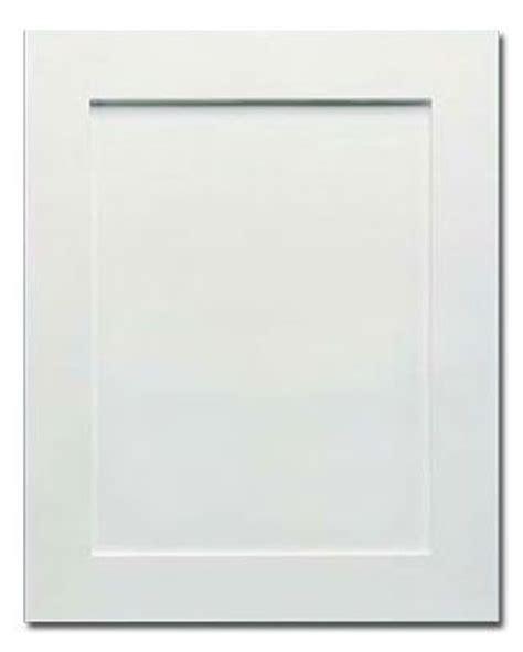 white shaker doors the world s catalog of ideas 1058