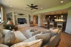 Decorative Raised Ranch Basement Ideas by 1000 Images About Raised Ranch Designs On