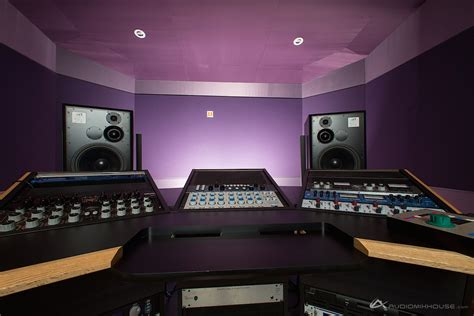 7 Mixing And Mastering Mistakes You Might Make In Your ...