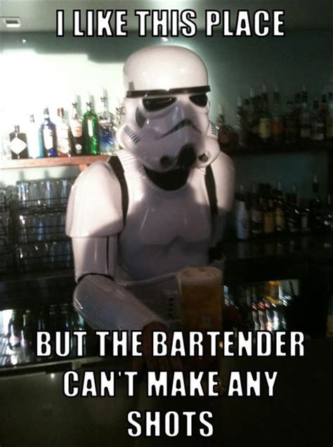 Funny Bartender Memes - funny pictures of the day 92 pics