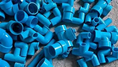 Bradenton Repairs Wallpapersafari Drain Sewer Plumber Heater
