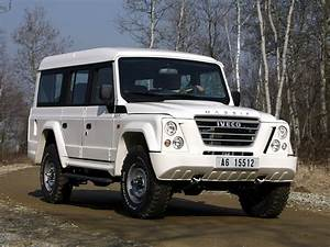4x4 Land Rover : land rover defender 2015 4 door image 241 ~ Medecine-chirurgie-esthetiques.com Avis de Voitures