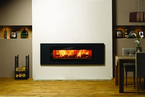 fireplace inserts electric electric fireplace insert solution for