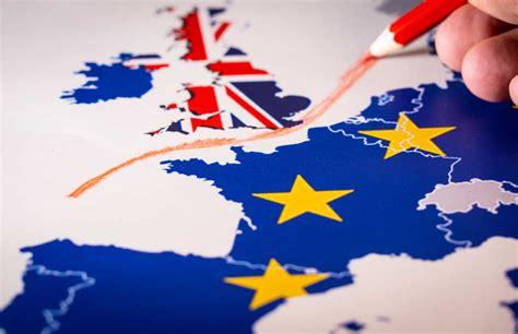wat je moet weten  de brexit en reizen naar het groot brittannie cheapticketsnl