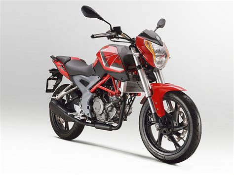 Modification Benelli X 150 by 2013 Benelli Uno C 150 Motorcycle Review Top Speed