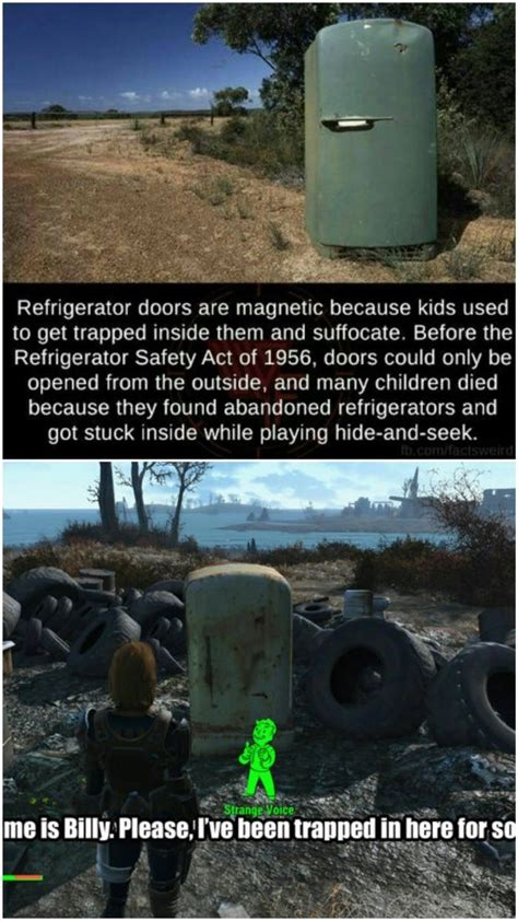 Fallout 3 Memes - best 25 fallout meme ideas on pinterest fallout 3 fallout 3 new vegas and fallout funny