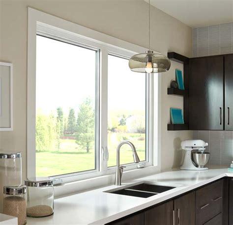 casement windows great lakes window