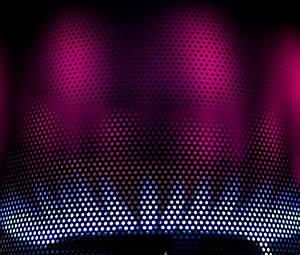 Quadratmeter Fassade Berechnen : wandfarbe kosten pro qm wohnung streichen kosten pro qm anschaffungs u betriebskosten f r der ~ Themetempest.com Abrechnung