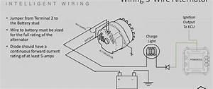 22si Wiring Diagram