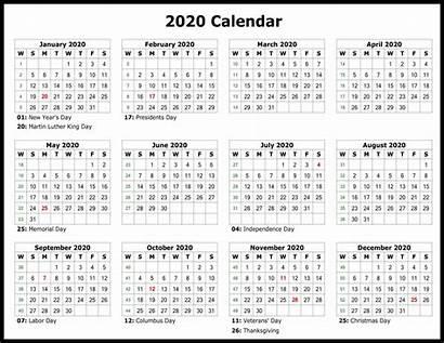 Calendar Yearly Printable Pdf Holidays Calendars Notes