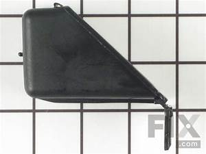 Oem Frigidaire Dehumidifier Float  5303306080