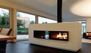 Raumteiler Mit Tv : f r gro e r ume perfekt als raumteiler geeignet der kaminofen als durchsichtkamin w re das ~ Yasmunasinghe.com Haus und Dekorationen