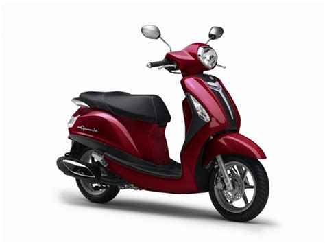 yamaha nozza grande price india specifications reviews