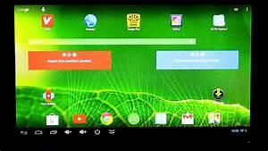Kogan Agora Smart TV HDMI Dongle Review - YouTube
