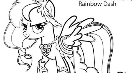 708 x 765 jpeg 87 кб. My Little Pony Printable Coloring Pages
