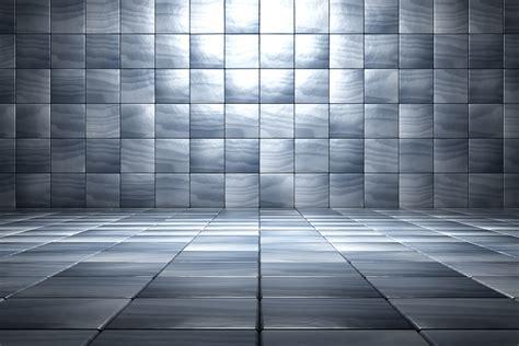 tiles awesome floor tiles design floor tiles design