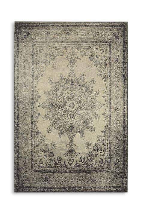 richmond  sphinx  oriental weavers hom furniture