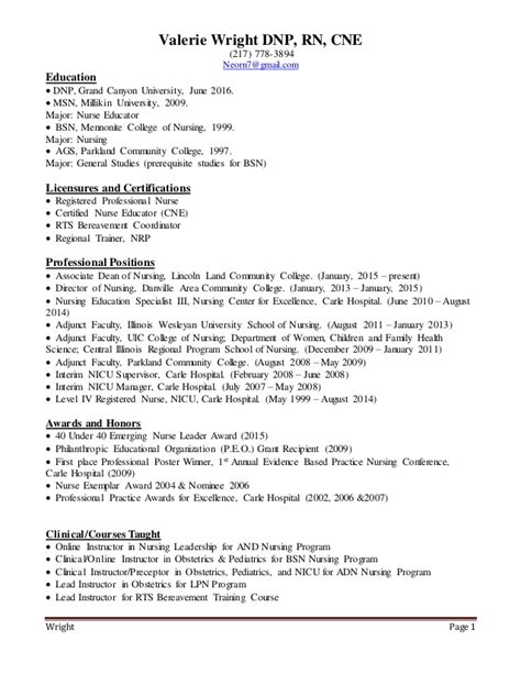 Todays Resumes Sles by Registered Resume Sles Free 28 Images Best Resume