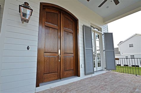 High Quality Exterior Doors Jefferson Door. Deck Privacy Screens. Acrylic Side Table. Handcrafted Homes. Queen Beds For Teens. Climate Guard Windows. Shower Ideas For Small Bathroom. Laundry Shoots. Contemporary Pools