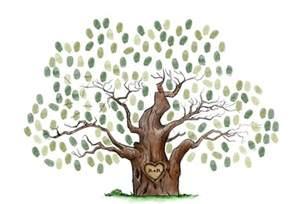 arbre a empreinte mariage un arbre à empreintes pour mon mariage j 39 ai dit oui
