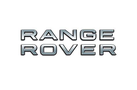 range rover archives easymanualscouk