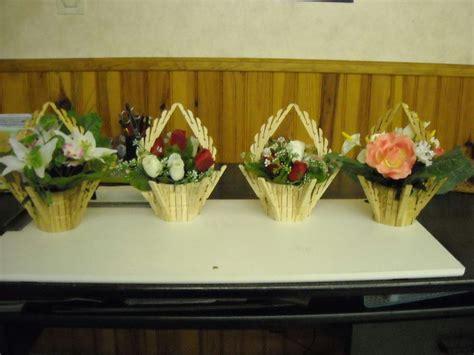 mes paniers fleuries en pinces a linge cr 233 ation cr 233 ation en pinces 224 linge de aya n 176 27 260