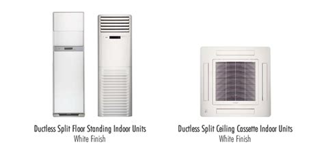 lg ceiling cassette mini split lg ductless air conditioners in ottawa ottawa home services