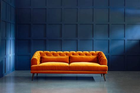 chesterfield sofa modern modern chesterfield sofa earl grey your home