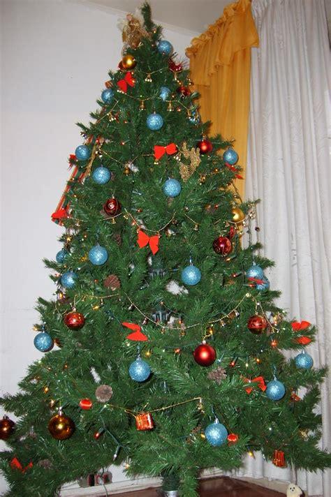 193 rbol de navidad a lo largo de la historia