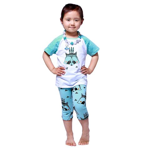 Aliexpress.com  Buy 2016 Kaiya Girls Boutique Clothing Baby Boy Summer Clothes Toddler Girl ...