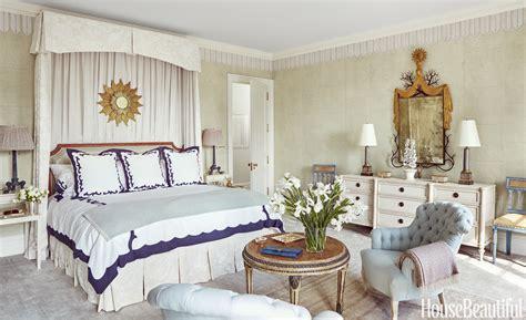 Manhattan Apartment Designed
